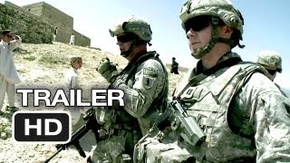 Nonton Dirty Wars Official Trailer 1  2013    War Documentary Hd Film Subtitle Indonesia Streaming Movie Download