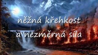 Video Koschcoroth - běsnění živlů
