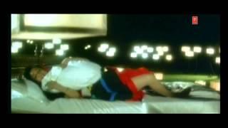 Mujhe Neend Na Aaye (Dil Kho Gaya) - Dil