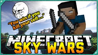 Welcome back everyone! Here is some Hypixel Skywars with the one they call JUICETINE. Hope you all enjoy! As always leave me some feedback along with a like if you enjoyed it!Follow me on Twitter: http://bit.ly/113Ijh9 @LegendxTazhttps://www.youtube.com/user/SuperSaiyanGamerzCHECK OUT LOOT CRATE!Loot Crate delivers epic geek & gaming gear monthly for just $13.37 - Signup below & save 10% with code TAZhttp://www.lootcrate.com/LegendxTazNeed a MineCraft PC Server? Check Out MCProHosting: https://mcprohosting.comUse Code: Taz For 25% OffNew To The Channel? Check out my various playlist here:http://bit.ly/TazVideos Music:AudioMicro.ComRoyalty Free MusicMy MC Texture Pack:Faithful x64 PvP w/ Custom Paintings: http://bit.ly/TazFaithCTP  Faithful x64 PvP w/o Custom Paintings: http://bit.ly/TazFaithTP