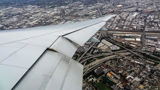 Watch the full Trip Report: coming soon More Landing videos:...