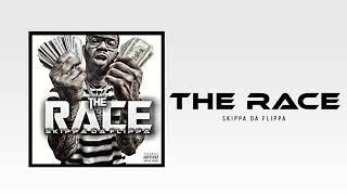 "Listen to Skippa Da Flippa remix Tay-K's ""The Race"" Subscribe to Skippa Da Flippa's official channel for exclusive music videos..."