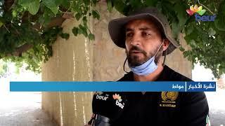 الاغواط - مطالب شعبية بفتح المشتشفى الجامعي