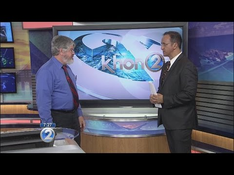 Ask a Doctor: Stomach problems while sleeping, trigger finger, edema, and more