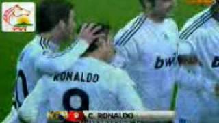 Ronaldo. Ba Kurdy Jalal Pareshan