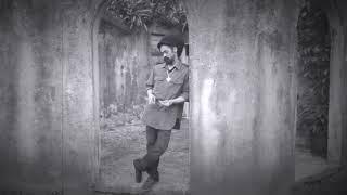 Damian Marley - Slave Mill (Lyrics CC)