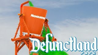 Video Defunctland: The History of the Nickelodeon Hotel MP3, 3GP, MP4, WEBM, AVI, FLV Agustus 2018
