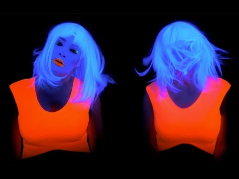 Celine Neon - 'Getcha Good'
