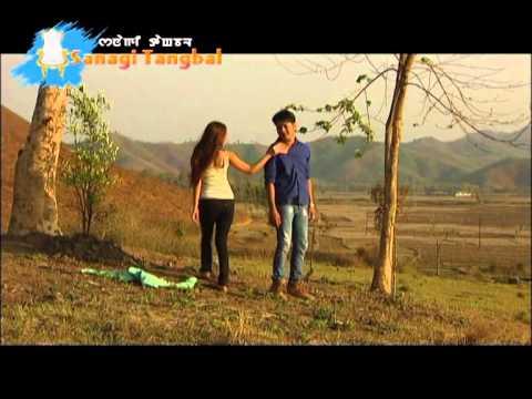 Video Sanagi Tangbal-Lonna kana download in MP3, 3GP, MP4, WEBM, AVI, FLV January 2017