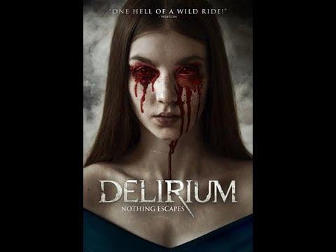 Delirium | Trailer | Mike C. Manning | Griffin Freeman | Ryan Pinkston