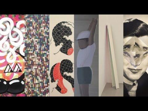 Natsume Soseki youtube