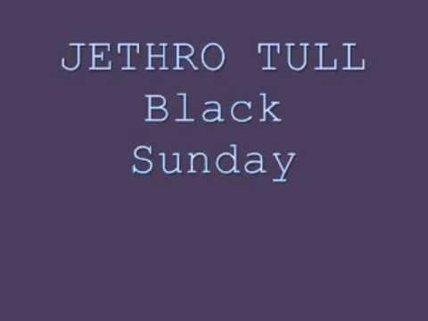Acres wild jethro tull lyrics