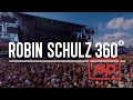 ( Technische Doku ) Robin Schulz - Sugar (feat. Francesco Yates) (360° by FinCloud.tv)