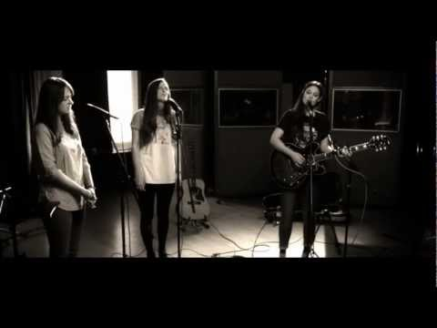 The Staves - Wisely & Slow
