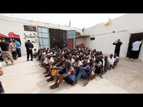 Λιβύη: Η ακτινογραφία του χάους