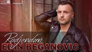 Edin Beganovic - Rodjendan