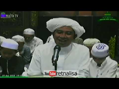 gratis download video - Guru KH. Ahmad Zuhdiannor - Malam Ahad 15 September 2018