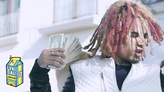 Video Lil Pump - Flex Like Ouu (Dir. by @_ColeBennett_) MP3, 3GP, MP4, WEBM, AVI, FLV Desember 2018
