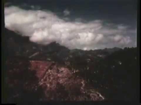 Honduras 1950