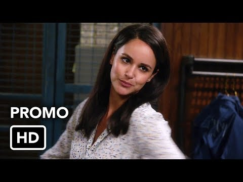Brooklyn Nine-Nine 5.04 Preview