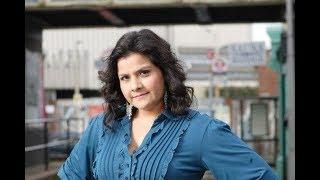Zainab Masood Vs. The Square (May 2008 - February 2013)