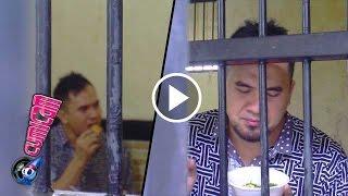 Video Di Penjara, Makanan Ipul Sangat Sederhana - Cumicam 04 Mei 2016 MP3, 3GP, MP4, WEBM, AVI, FLV Agustus 2018