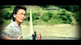 New Nepali Adhunik Song 2013 JindagiKai Sawal Hunchha By Swaroop Raj Acharya