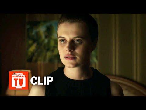 12 Monkeys S04E08 Clip   'Double Chances'   Rotten Tomatoes TV