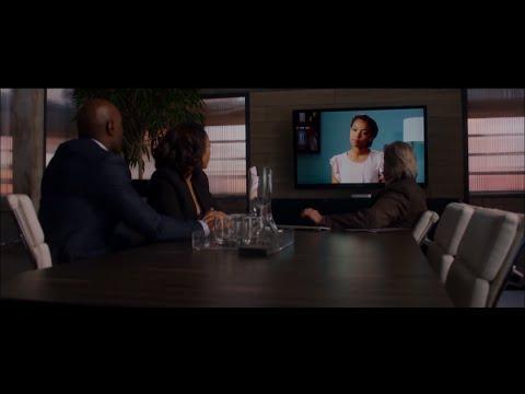 When The Bough Breaks | Official Trailer  | In Cinemas September 15
