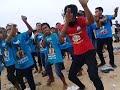 OM ADELLA live Tambakboyo Tuban. Goyang Damai AMC & SNC