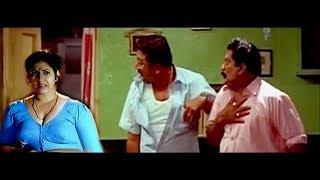 Video രണ്ടുപേരും കൂടി പറ്റില്ല .. # Jagathy Sreekumar Comedy # Malayalam Comedy # Malayalam Comedy Scenes MP3, 3GP, MP4, WEBM, AVI, FLV Juli 2018