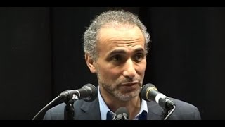 Video Tariq Ramadan - Y a-t-il un vote communautaire ? MP3, 3GP, MP4, WEBM, AVI, FLV Juni 2017
