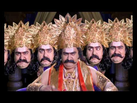 Emami Mentho Plus Balm TVC Kannada
