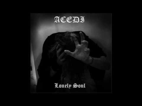 Acedi - Lifeless online metal music video by ACEDI