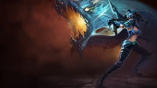 [Coaching - ADC][Diamond V] League of Legends - Vayne, Session 1/3, công phượng, u23 việt nam, vleague