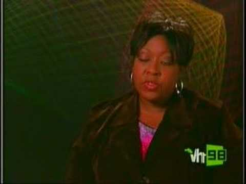 Loni Love Comedy Reel