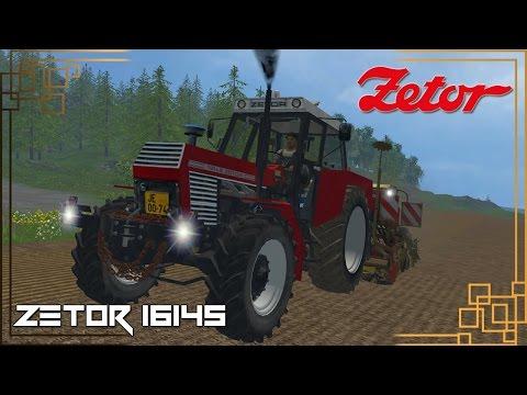 International Harvester 86 Series Pack v1.0