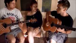 Video Margaret - Medůza