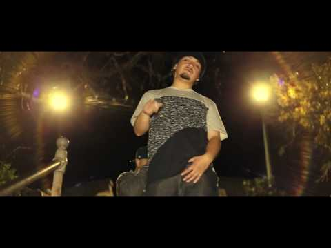 , title : 'Vallejo Tunes- Aint A Homie Like Me (Official Music Video)'