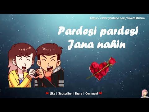 love: sad: romentic: hindi status video