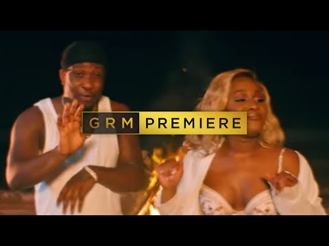 Alicai Harley x Kojo Funds – Rushing Remix [Music Video] | GRM Daily