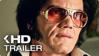 Nonton Elvis   Nixon Trailer German Deutsch  2016  Film Subtitle Indonesia Streaming Movie Download