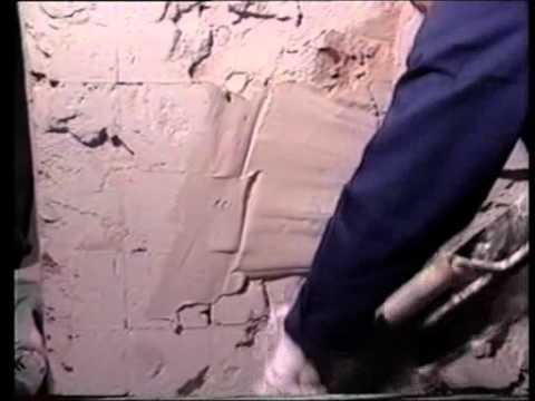 Шпаклевка машины своими руками видео ютуб