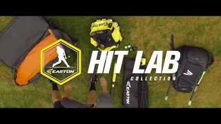2016 Hit Lab Collection