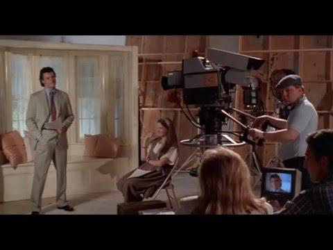 Longtime Companion 1990 Full Movie