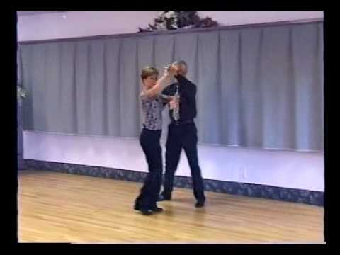 Tango Hot Moves 1_part1.mpg (видео)
