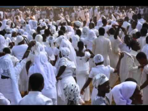 Sabbath/Homeda Powerful Preaching by Pastor bugyei