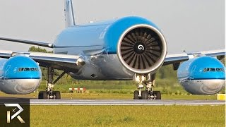 Video 10 Airplanes You Won't Believe Could Actually Fly MP3, 3GP, MP4, WEBM, AVI, FLV September 2018