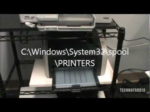 Hp Laserjet 1012 Printer Driver Windows 8