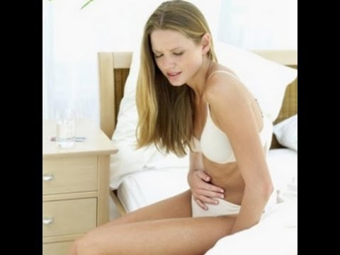 Uterine Fibroid (Fibroid in Uterus)  : How To Know If You Have a Fibroid and Treatment Options